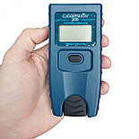 Softing (Psiber) CableMaster 200 - кабельный тестер с LCD экраном, фото 3