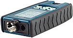 Кабельный тестер Softing CableMaster 500 с измерением длины кабеля, фото 3