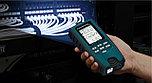 Кабельный тестер Softing CableMaster 500 с измерением длины кабеля, фото 4