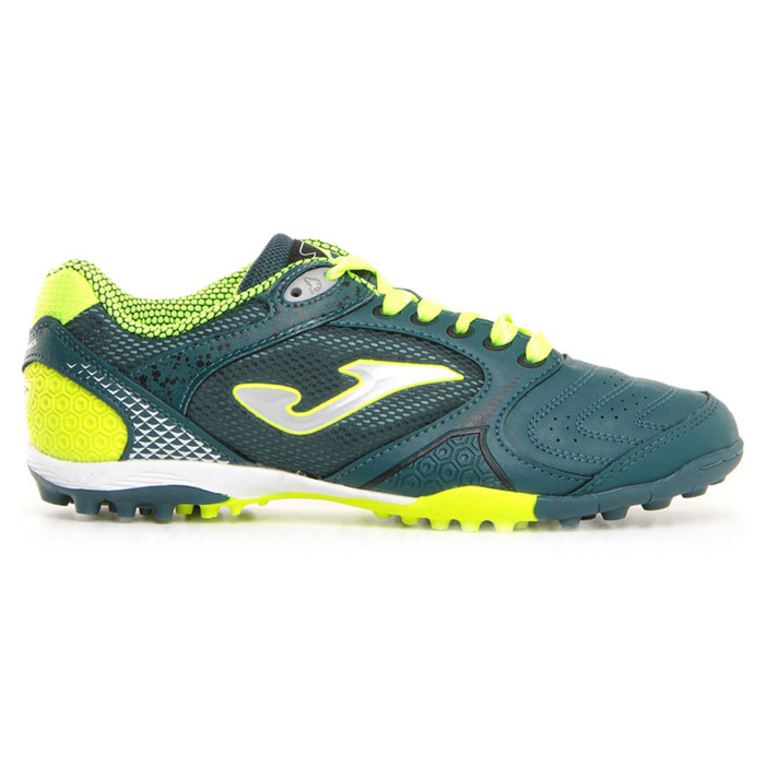Обувь футбольная JOMA DRIW.815.TF DRIBLING 7,5