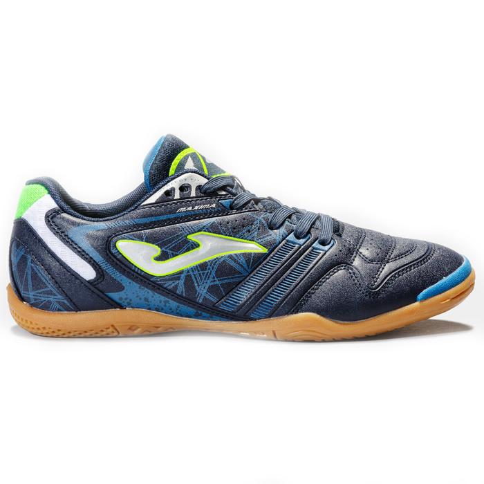 Обувь футзальная JOMA MAXS.903.IN MAXIMA 12