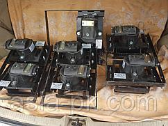 Датчик бесконтактного контроля вращения БКВ-1К