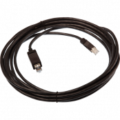AXIS OUTDOOR RJ45 CABLE 15M