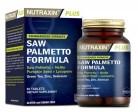 Для поддержки полового здоровья мужчин Saw Palmetto Formula 60 таблеток