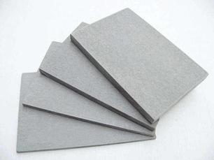 ЦСП -Цементно-стружечная плита