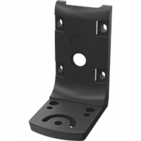 AXIS T90 WALL-AND-POLE MOUNT, фото 1