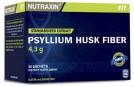 Psyllium Husk Fiber для похудения