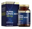 Nutraxin Alpha Lipoic Acid