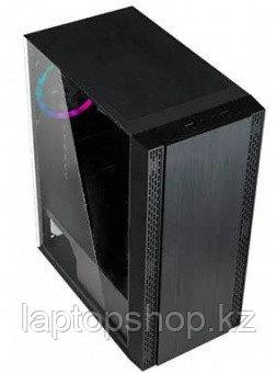 Корпус Wintek Fusion F503 ATX/Micro ATX