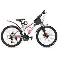 Подростковый велосипед Trinx M258 (2021)