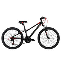 Подростковый горный велосипед HARO - Flightline 24