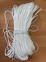 Шнур полиэфирный(лавсановый)