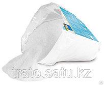 Песок стеклянный для фильтрующих насосов 25 кг, Intex