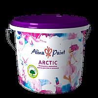 Краска водоэмульсионная Arctic Alina Paint 15 кг