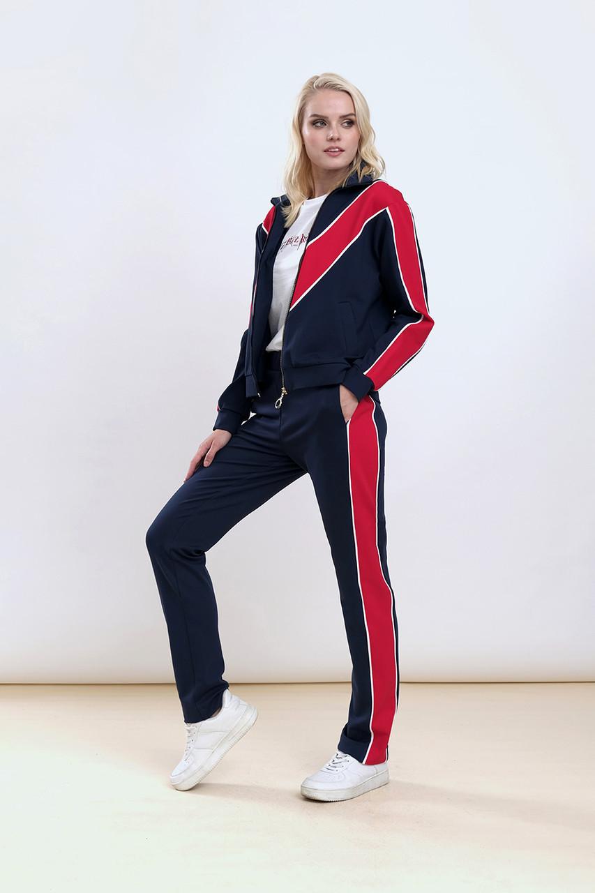 Спортивная одежда Турция оптом