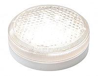Светодиодные светильники для Ж...
