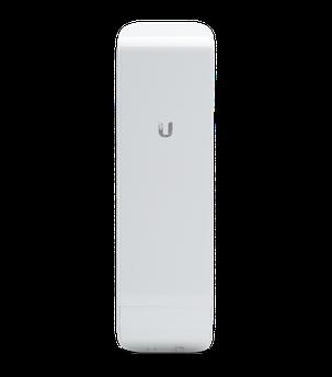 Wi-Fi точка доступа OUTDOOR/INDOOR 150MBPS NSM2 UBIQUITI