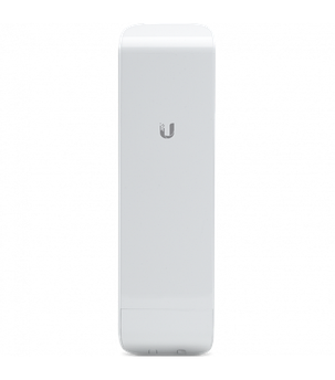 Точка доступа UBIQUITI NSM5  M5 Outdoor PoE 5Ghz Access Point 2UTP 100Mbps, 802.11a/n150Mbps, 16dBi