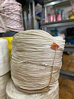 Шнур полиамидный 8 прядный