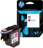 Печатающая головка HP Europe C4812A [C4812A]