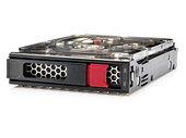 Жесткий диск HDD HP Enterprise [834031-B21]
