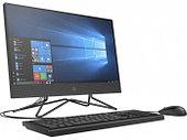 Моноблок HP Europe ProOne 400 G6 AIO [1C6X6EA#ACB]