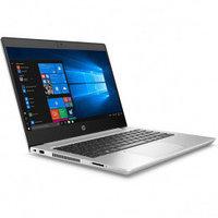 Ноутбук HP Europe ProBook 650 G8 [2Y2L0EA#ACB]