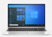 Ноутбук HP Europe Probook 430 G8 [2X7T1EA#ACB]