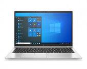 Ноутбук HP Europe EliteBook 850 G8 [2Y2Q6EA#ACB]
