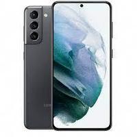 Смартфон SAMSUNG Galaxy S21+ [SM-G996BZVDSKZ]