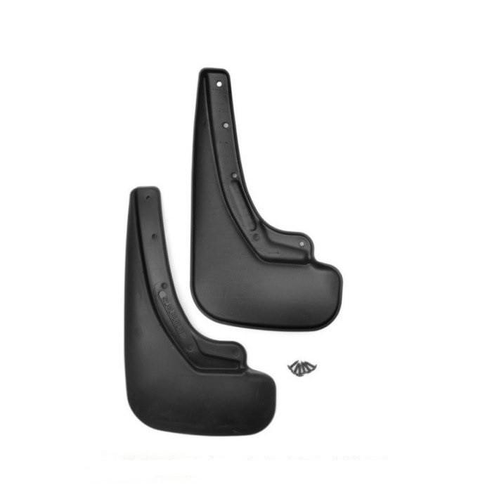 Брызговики Lada Vesta (2015-2020) (задние)