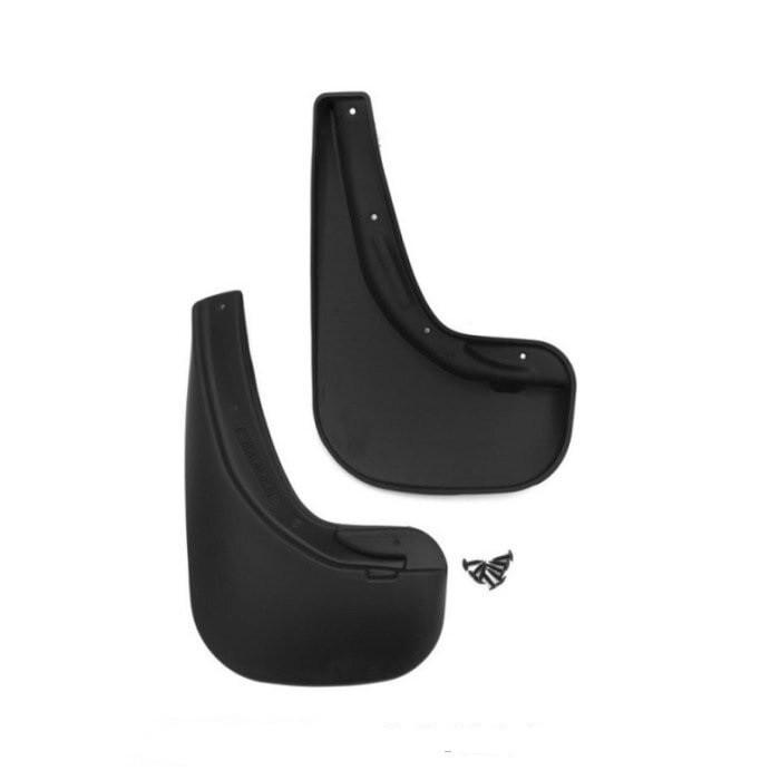 Брызговики Lifan X50 (2015-2020) (задние)