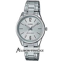 Casio Часы наручные CASIO LTP-V005D-7BUDF 5361