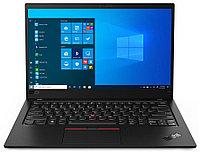 Ноутбук Lenovo X1 Carbon (8-th gen) 20U9004RRT