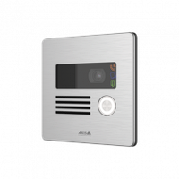 AXIS I8016-LVE
