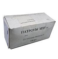 Патрон монтажный МПУ (Тула) МПУ-2