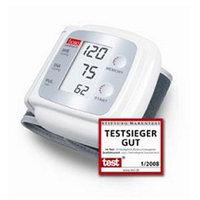 Измеритель артериального давления цифровой boso medistar S