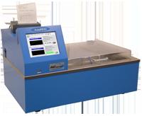 Aвтоматический анализатор давления паров REID (AutoREID)
