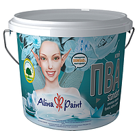 Клей ПВА Alina Paint Standart 10 кг