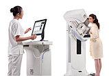 Цифровая маммографическая система ANKE ASR-4000, фото 3