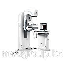 Цифровая маммографическая система ANKE ASR-4000