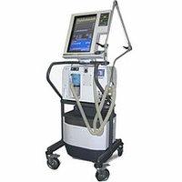 Аппарат искусственной вентиляции легких NPB-840
