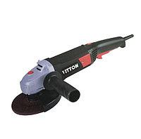 Шлифовальная машина Vitton VT-150 M