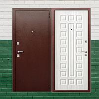 Дверь входная Иошкар