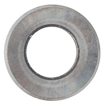 (87670) Ролик режущий для плиткореза 22,0 х 10,5 х 2,0 мм MTX