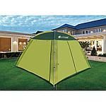 Шатер- палатка  Mimir 2904 с полом, фото 4