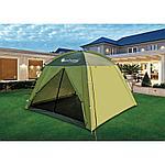 Шатер- палатка  Mimir 2904 с полом, фото 5