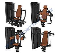 Аналог Life Fitnes