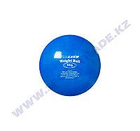 Мяч медицинбол (Вейтбол) 5 кг Россия