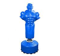Манекен для бокса Полный рост (Герман) водоналивной